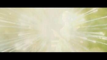 Cinderella - Alternate Trailer 49