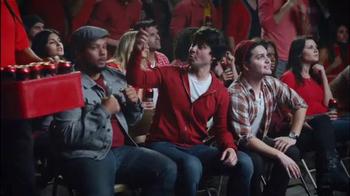 Redd's Apple Ale TV Spot, '¿Cuál Cerveza?' [Spanish] - Thumbnail 2