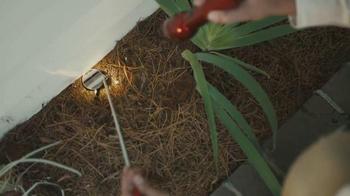 Orkin Pest Control TV Spot, 'Termite Mud Tubes and Proper Treatment' - Thumbnail 8
