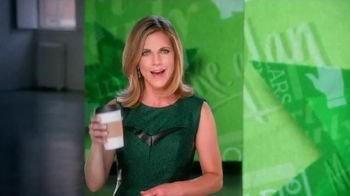 The More You Know TV Spot, 'Saving Money' Featuring Natalie Morales