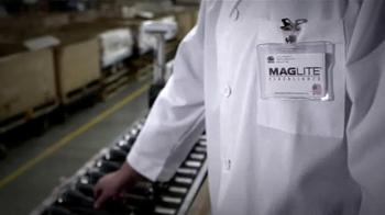 Maglite TV Spot, 'New Family' - Thumbnail 1