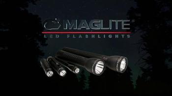 Maglite TV Spot, 'New Family' - Thumbnail 9