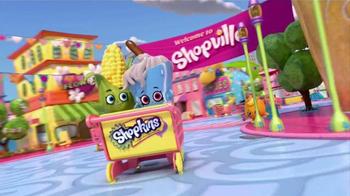 Shopkins TV Spot, 'Season Two' - Thumbnail 1