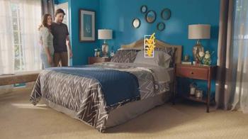 Walmart TV Spot, 'Painting Essentials' - Thumbnail 10