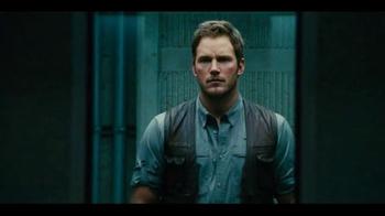 Jurassic World - Alternate Trailer 3