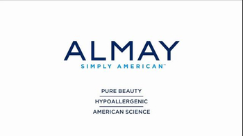 Almay Smart Shade Makeup TV Spot, 'Stay True' Featuring Carrie Underwood - Thumbnail 10