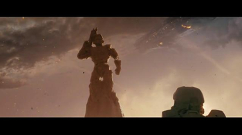 Halo 5: Guardians TV Spot, 'Master Chief' - 16 commercial airings