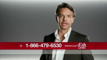 DishLATINO TV Spot, 'Acepta el Reto' Con Eugenio Derbez [Spanish] - Thumbnail 8