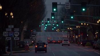 2015 Jeep Renegade TV Spot, 'Jeep Renegade Band' Featuring X Ambassadors - Thumbnail 9