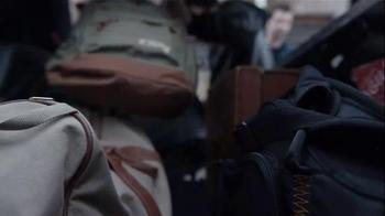 2015 Jeep Renegade TV Spot, 'Jeep Renegade Band' Featuring X Ambassadors - Thumbnail 7