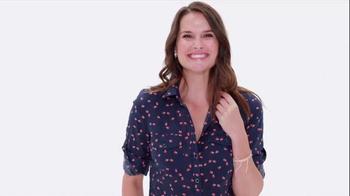Kohl's One-Day Sale TV Spot, 'Celebrate Savings' - Thumbnail 1