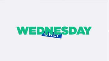 Kohl's One-Day Sale TV Spot, 'Celebrate Savings' - Thumbnail 10