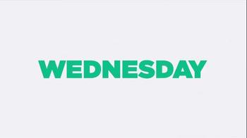 Kohl's One-Day Sale TV Spot, 'Celebrate Savings' - Thumbnail 3