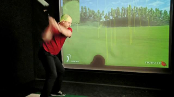 Dick's Sporting Goods TV Spot, 'Golf Gear' Featuring Scott Van Pelt  - Thumbnail 7