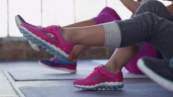 SKECHERS Sport with Memory Foam TV Spot, 'Get Pumped' - Thumbnail 3