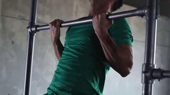 SKECHERS Sport with Memory Foam TV Spot, 'Get Pumped' - Thumbnail 8