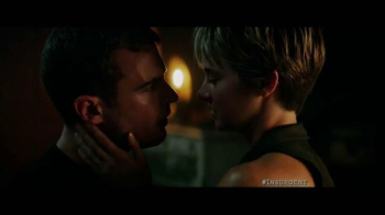 Insurgent - Alternate Trailer 24