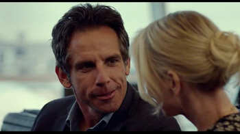 While We're Young - Alternate Trailer 3