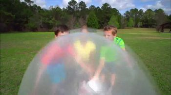 Wubble Bubble Ball TV Spot, 'Many Ways to Play' - Thumbnail 1
