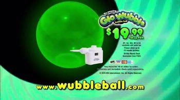 Wubble Bubble Ball TV Spot, 'Many Ways to Play' - Thumbnail 10