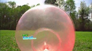 Wubble Bubble Ball TV Spot, 'Many Ways to Play' - Thumbnail 4