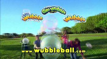 Wubble Bubble Ball TV Spot, 'Many Ways to Play' - Thumbnail 8