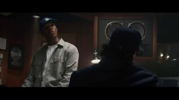 Straight Outta Compton - Thumbnail 9