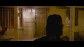 Straight Outta Compton - Thumbnail 1
