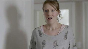 Luvs NightLock TV Spot, 'Naptime'