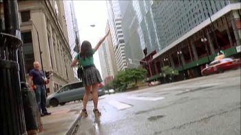 Proactiv+ TV Spot, 'Se Adapte a su Estilo de Vida' [Spanish] - 252 commercial airings