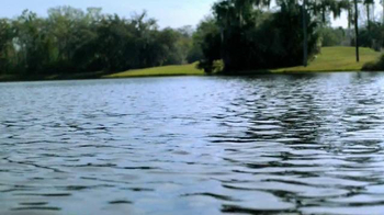 MD Anderson Cancer Center TV Spot, 'PGA and Sun Safety' - Thumbnail 3