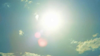 MD Anderson Cancer Center TV Spot, 'PGA and Sun Safety' - Thumbnail 6