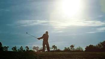 MD Anderson Cancer Center TV Spot, 'PGA and Sun Safety' - Thumbnail 7