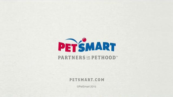 PetSmart TV Spot, 'Bulk is Bonus' - Thumbnail 9
