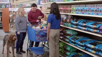 PetSmart TV Spot, 'Bulk is Bonus' - Thumbnail 2