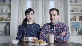 Rug Doctor TV Spot, 'Really Dirty'