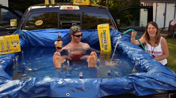 Twisted Tea TV Spot, 'Twisted Drinkers' - Thumbnail 5