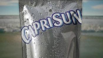 Capri Sun TV Spot, 'Rules' - Thumbnail 9