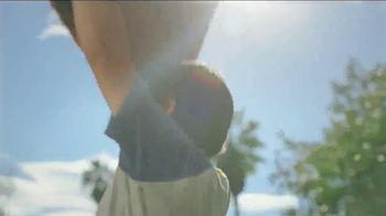 Capri Sun TV Spot, 'Rules' - Thumbnail 8