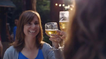 Martinelli's TV Spot, 'With You'