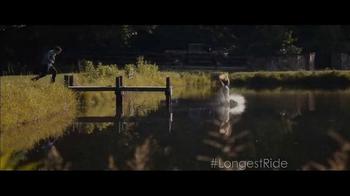 The Longest Ride - Alternate Trailer 23
