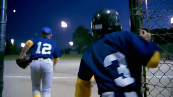 Arm and Hammer Fabric Care TV Spot, 'Baseball Players' - Thumbnail 8