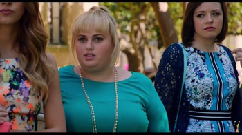 Pitch Perfect 2 - Alternate Trailer 5