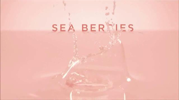 Dial Omega Moisture Body Wash TV Spot, 'Sea Berries' - Thumbnail 1