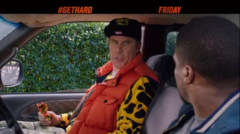 Get Hard - Alternate Trailer 35