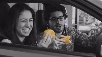 Taco Bell Biscuit Taco TV Spot, \'Better Than Momma\'s Cooking\'