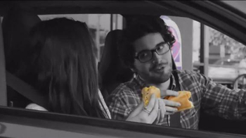 Taco Bell Biscuit Taco TV Spot, 'Better Than Momma's Cooking' - Thumbnail 7