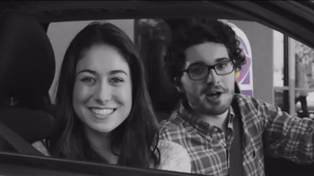 Taco Bell Biscuit Taco TV Spot, 'Better Than Momma's Cooking' - Thumbnail 8