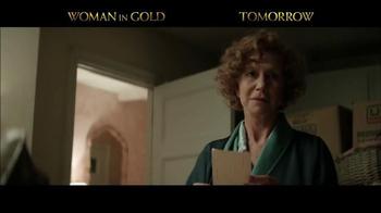 Woman in Gold - Alternate Trailer 10