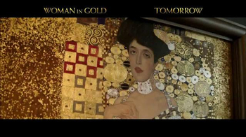 Woman in Gold - Alternate Trailer 10